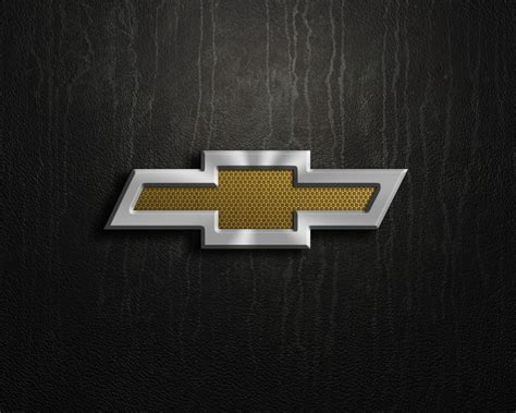 logo chevrolet wallpaper chevy logo wallpaper google search chevrolet