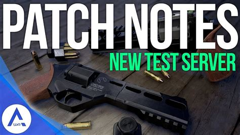 pubg test server xbox pubg xbox test server patch notes miramar added new