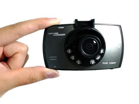 Advance Portable Car Camcorder Murah other electronics advanced portable car camcorder g30