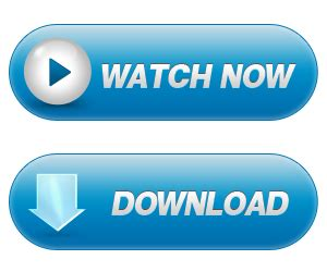 blue film watch online youtube www blue flim com search results calendar 2015
