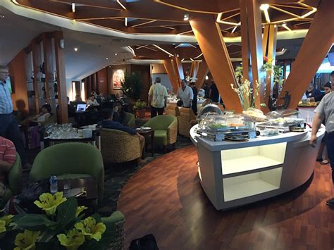emirates lounge bali bali airport lounge 21 one mile at a time