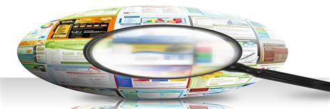 banche dati email rd informatica realizziamo soluzioni