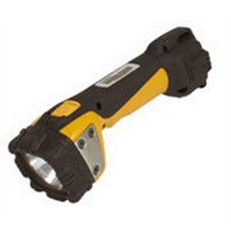 Casing Hp Torch buy energizer work flashlight at computers