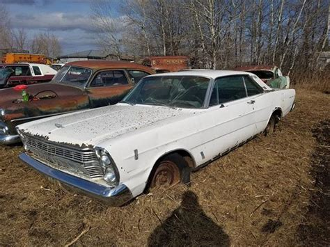 books on how cars work 1966 ford galaxie electronic throttle control 1966 ford galaxie 500 white 352 v8 automatic for sale ford galaxie 1966 for sale in local
