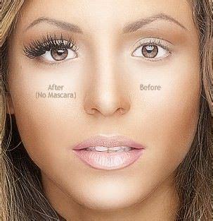 Miou Doll False Eyelashes 055 luxe eyelash extensions lashes skin