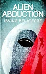 abduction a suspense novel books suspenseful science fiction and must read thriller