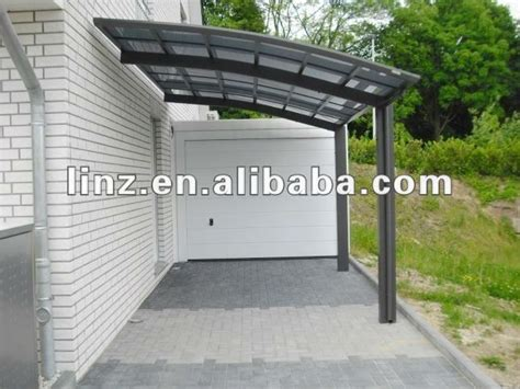 Aluminum Carports For Sale Aluminum Handrail Rail Trellis Awnings Carports For Sale