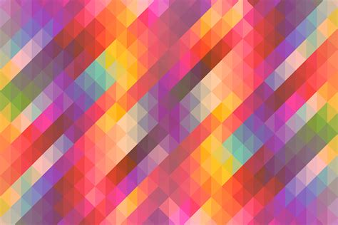 colorful pattern free illustration abstract background colorful free