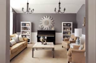 Ballard Designs Sofa studio 7 interior design client reveal transitional chic