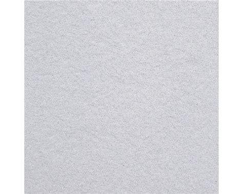terrassenplatten istone premium beton terrassenplatte istone premium grau wei 223 40x40x4cm
