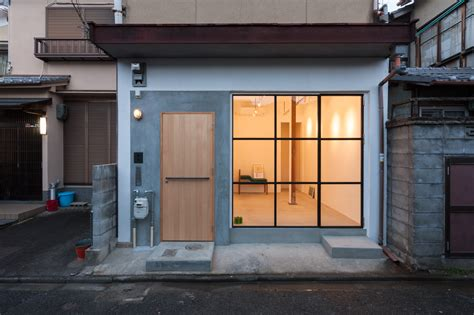 small house design ideas japan download tiny house japan astana apartments com