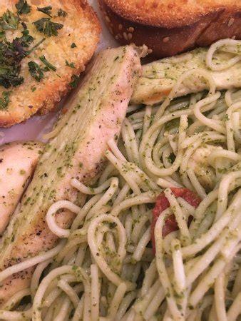 pasta house co st louis mo the pasta house co italian restaurant 700 n new ballas rd in saint louis mo
