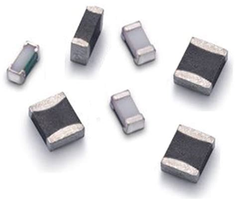 multilayer ferrite inductors chip inductors high current inductors choke coils coilmaster electronics co ltd
