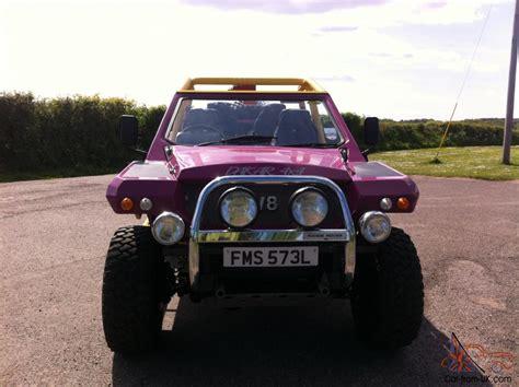range rover purple rover range rover mauve purple