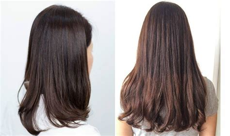 c curve rebond hairstyle perms are back singapore hair salons for digital perms