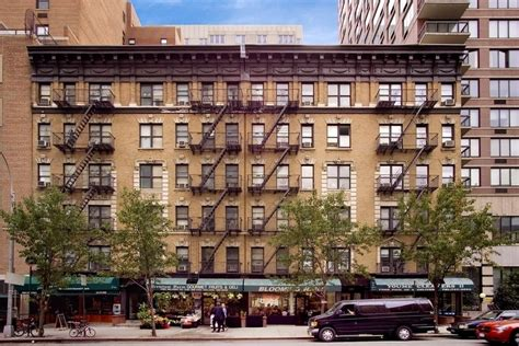 Apartment Search New York The Oxford Houses New York Ny Apartment Finder