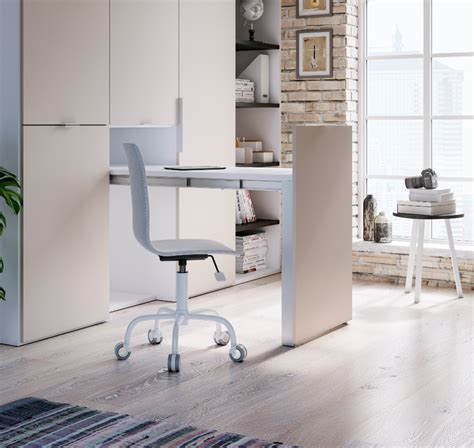 pull out desk extension evolution 39 pull out buy online box15