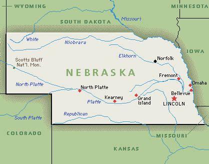 Search Nebraska Executive Search Consultants Nebraska Ne Lincoln Omaha