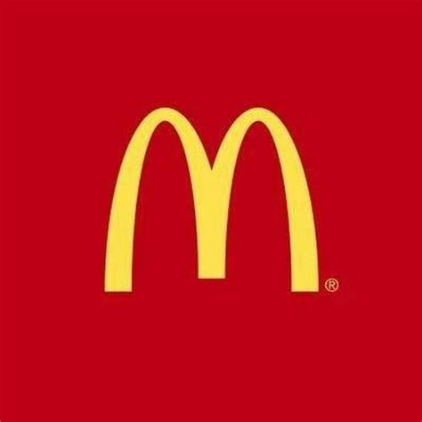 Mac Donalds mcdonald s