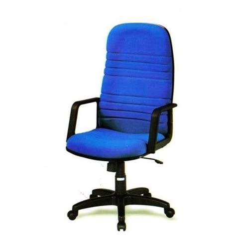 Kursi Kantor Oscar jual kursi kantor ergotec 502 t oscar fabric murah