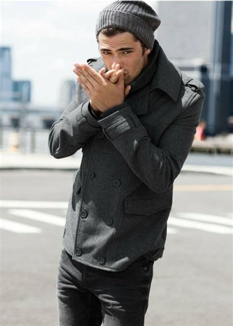 well dress with jacket good hairstyle for a long face 70 celebrity fashion style outfits that are truly