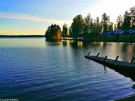 finland the best places to visit