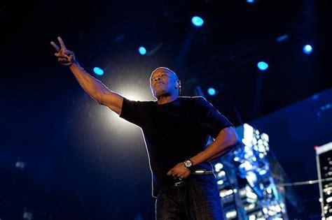 Dr Dre Detox Pitchfork by Dr Dre S Next Album Won T Be Called Detox Pitchfork