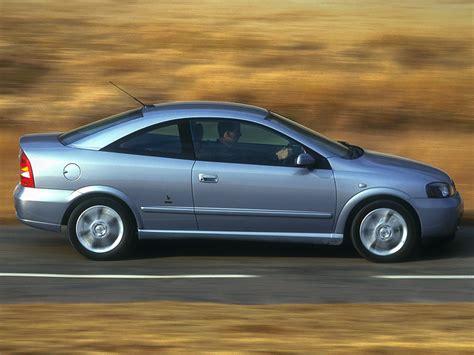 opel astra sedan vauxhall astra mk iv coupe 1 8 16v 116 hp