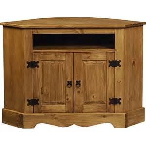 walmart furniture tv stands santa fe corner tv stand furniture walmart