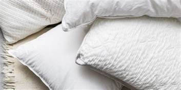 good bed pillows the best bed pillows wirecutter reviews a new york