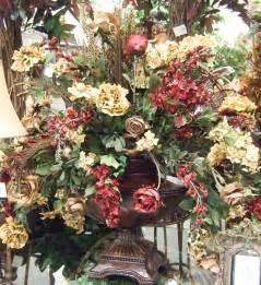 silk flower arrangements ana silk flowers ideas elegant traditional decorating style silk flowers arrangements