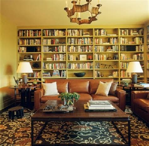 behind sofa bookcase best 25 bookcase behind sofa ideas on pinterest