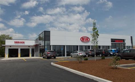 Kia Dealership St Louis Suntrup Kia South Car Dealership In Louis Mo 63123
