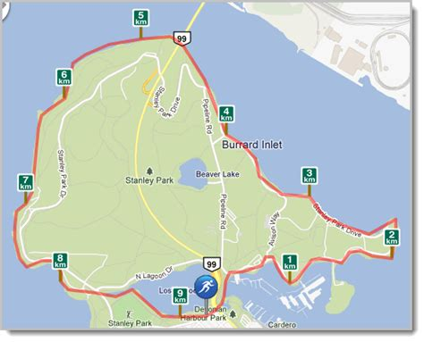 map your run run my route running running maps and running routes map your run find running routes