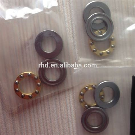 51103 Trust Bearing nsk 51103 thrust bearing 51103 for embroidery machine view nsk 51103 nsk product details