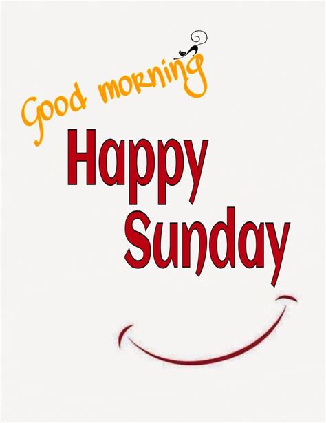 happy san day happy sunday fotolip rich image and wallpaper
