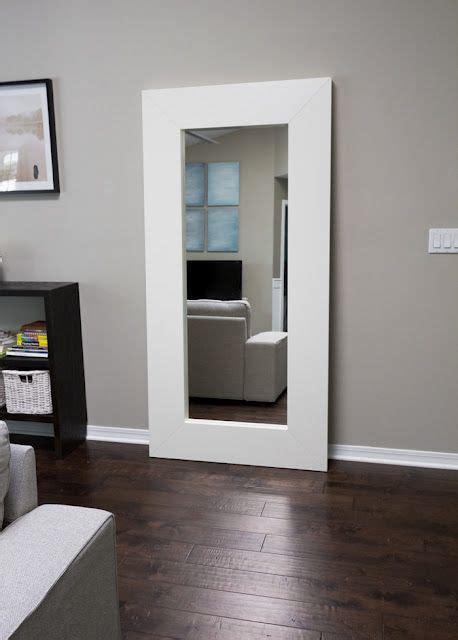 living rooms  vinyl flooring  dove grey walls