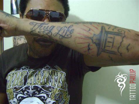 vybz kartel tattoo time mp3 vybz kartel tattoo picture at checkoutmyink com