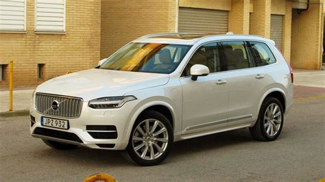 best suv for family 10 best family suvs of 2017 bestcarsfeed