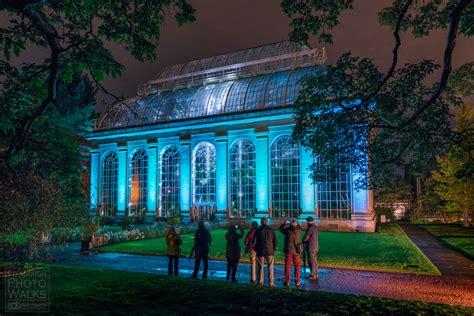 Edinburgh Royal Botanic Garden Edinburgh Area Edinburgh Photo Walks