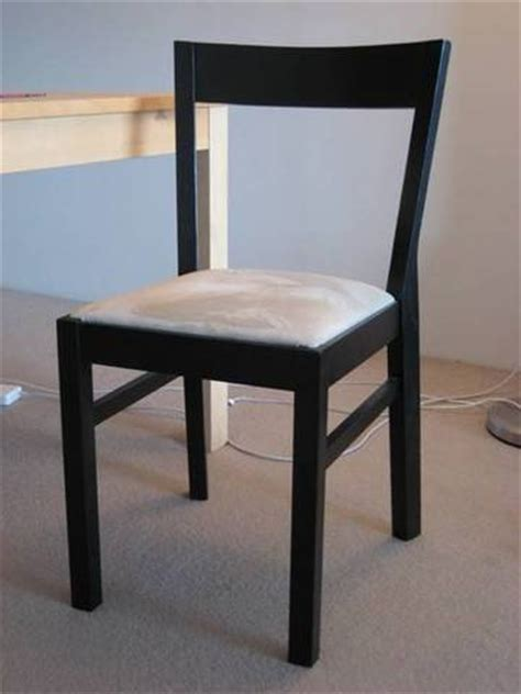 Ikea Bistro Chairs 4 Ikea Bistro Chairs For Sale From Queensland Brisbane Metro Adpost Classifieds