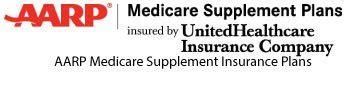 Detox United Healthcare Aarp by Az Medicare Broker Plans Uhc Aarp Of Arizona