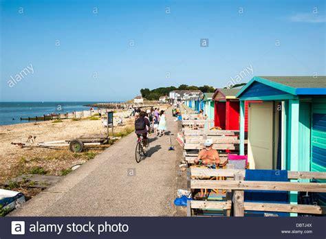 buy house whitstable whitstable coast sea seafront seaside stock photo royalty free image 58933418 alamy