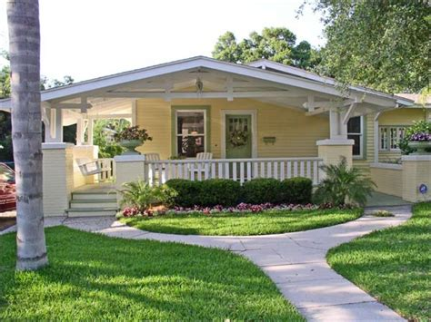 1950 style homes 1950 house styles bungalow style house design beautiful