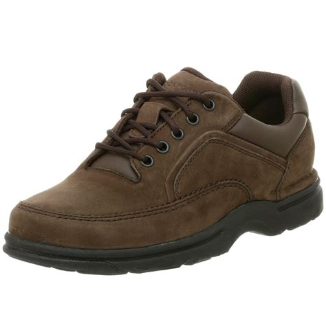 rockport shoes for rockport shoes mens quizes