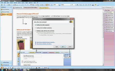 onenote tutorial youtube tutorial b 225 sico do microsoft onenote youtube
