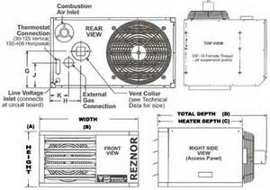 sterling garage heaters wiring diagram get free image about wiring diagram