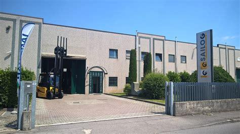 ufficio commerciale apertura nuovo ufficio commerciale sailog