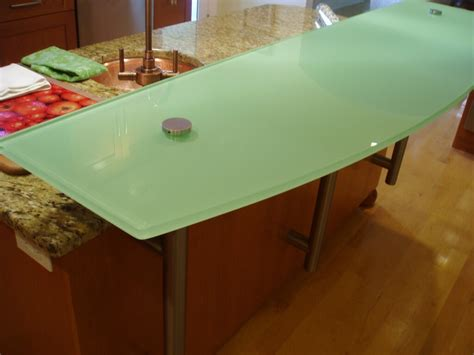 glass bar top glass textures regular and fusion glass brooks custom