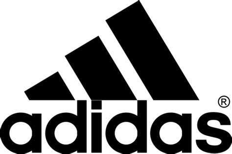 adidas png file adidas png wikimedia commons